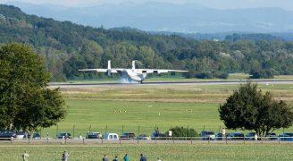 AntonovDesignBureau_AN22_UR-09307_ZRH160908_08