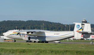 AntonovDesignBureau_AN22_UR-09307_ZRH160908_10