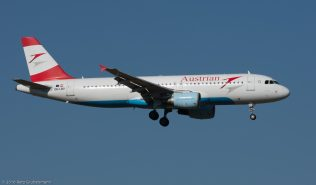 AustrianAirlines_A320_OE-LBV_ZRH160908