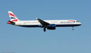 BritishAirways_A321_G-MEDF_ZRH160908