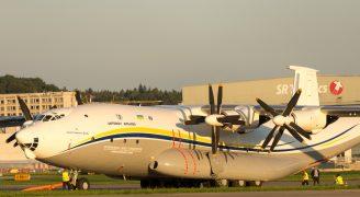 AntonovDesignBureau_AN22_UR-09307_ZRH160909_02