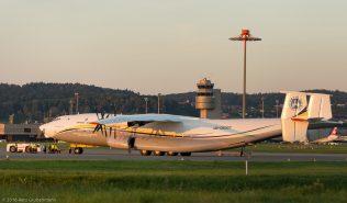 AntonovDesignBureau_AN22_UR-09307_ZRH160909_03