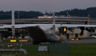 AntonovDesignBureau_AN22_UR-09307_ZRH160909_05