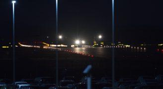 AntonovDesignBureau_AN22_UR-09307_ZRH160909_07