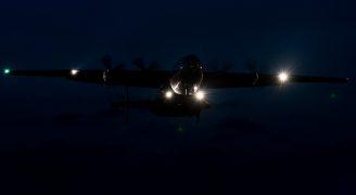 AntonovDesignBureau_AN22_UR-09307_ZRH160909_08