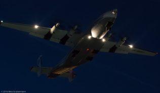 AntonovDesignBureau_AN22_UR-09307_ZRH160909_09