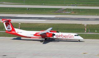 AirBerlin_DH8D_D-ABQF_ZRH160911