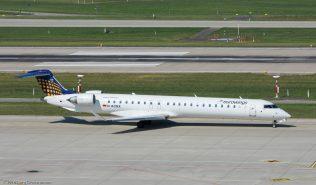 Eurowings_CRJ9_D-ACNX_ZRH160911
