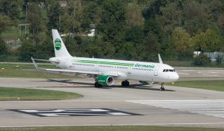 Germania_A321_HB-JOI_ZRH160911