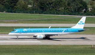 KLM_E190_PH-EZR_ZRH160911