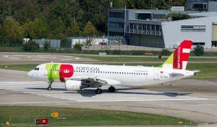 TAPPortugal_A320_CS-TQD_ZRH160911