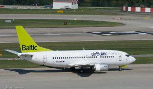 airBaltic_B735_YL-BBQ_ZRH160911