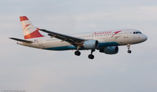 AustrianAirlines_A320_OE-LBK_ZRH160922