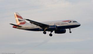 BritishAirways_A319_G-EUPN_ZRH160922