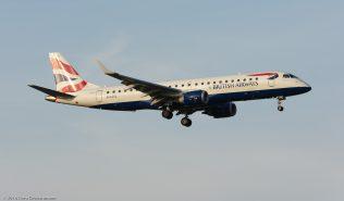 BritishAirways_E190_G-LCYL_ZRH160922