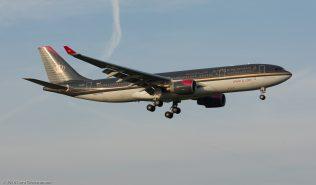 RoyalJordanian_A332_JY-AIG_ZRH160922
