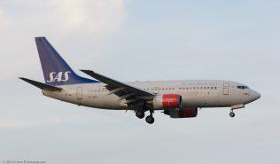 ScandinavianAirlines_B737_SE-RES_ZRH160922