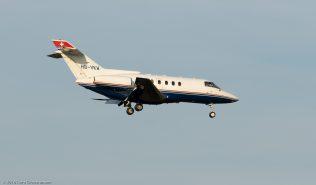 SkyJet_H25B_HB-VKW_ZRH160922