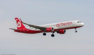 AirBerlin_A321_D-ABCL_ZRH160923