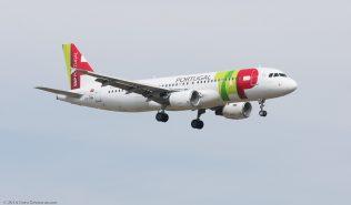 TAPPortugal_A320_CS-TNN_ZRH160923