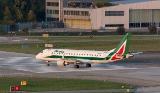 Alitalia_E170_EI-RDI_ZRH160927