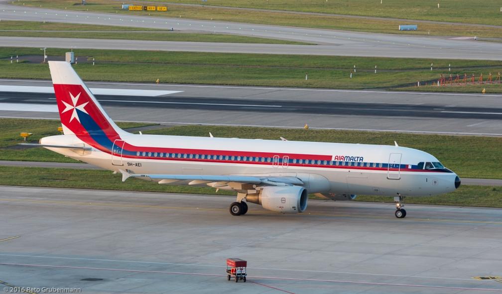 AirMalta_A320_9H-AEI_ZRH160927