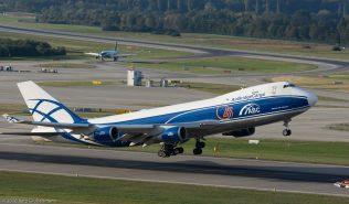 AirBridgeCargo_B744_VQ-BWW_ZRH161005_01