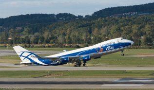 AirBridgeCargo_B744_VQ-BWW_ZRH161005_02