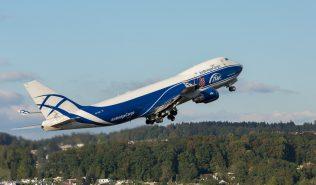 AirBridgeCargo_B744_VQ-BWW_ZRH161005_03