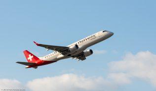 HelveticAirways_E190_HB-JVQ_ZRH161005
