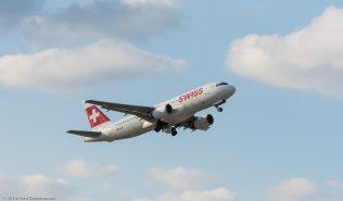 Swiss_A320_HB-JLS_ZRH161005