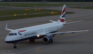 BritishAirways_E190_G-LCYT_ZRH161007