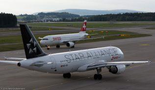 Swiss_A320_HB-IJN_Swiss_A320_HB-IJB_ZRH_161007