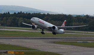Swiss_B77W_HB-JND_ZRH161007
