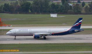 Aeroflot_A321_VP-BDC_ZRH161008