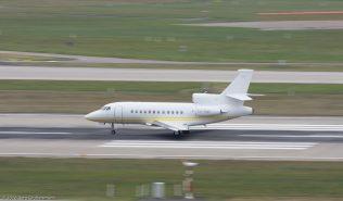 FlyingGroupLuxembourg_F900_LX-EMO_ZRH161008