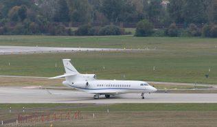 JetAviationBusinessJets_FA7X-HB-JSM_ZRH161008