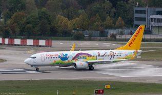 PegasusAirlines_B738_TC-CPN_ZRH161008_02