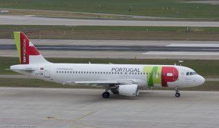 TAPPortugal_A320_A320_CS-TNK_ZRH161008