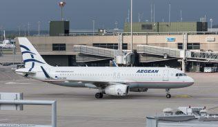 AegeanAirlines_A320_SX-DNC_ZRH161009