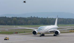 AviationLink_B772_VP-CAL_ZRH161009_01