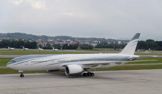 AviationLink_B772_VP-CAL_ZRH161009_02