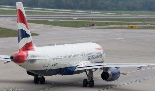 BritishAirways_A320_G-EUYJ_ZRH161009