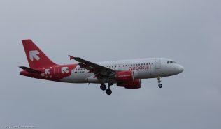 AirBerlin_A319_D-ABGS_ZRH161019