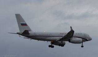 RossiyaAirlines_T204_RA-64058_ZRH161019