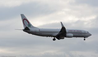RoyalAirMaroc_B738_CN-RGI_ZRH161019