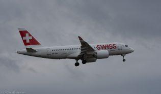 Swiss_BCS1_HB-JBB_ZRH161019
