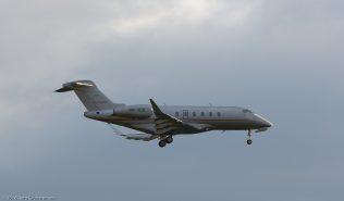 VistaJet_CL35_9H-VCD_ZRH161019