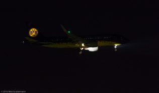 Eurowings_A320_D-AIZR_ZRH161101
