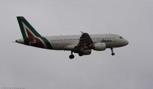 Alitalia_A319_EI-IMJ_ZRH161119